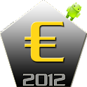 EuroManager Droid 2012 logo