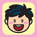 MyBestFriends icon
