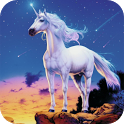Mythical Horse - PuzzleBox icon