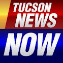 TucsonNewsNow logo