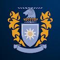 Massey Uni icon