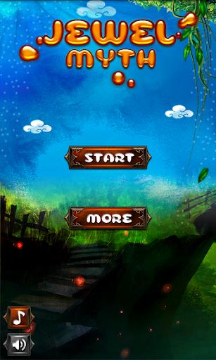 宝石大消除|不限時間玩休閒App-APP試玩 - 傳說中的挨踢部門