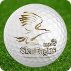 The Links of GlenEagles icon