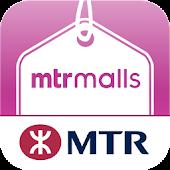 MTR Malls