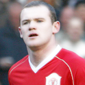 Wayne Rooney Videos logo