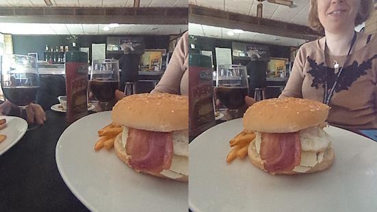 360 moments VR - screenshot thumbnail