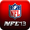 NFL '13 International icon