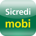 Sicredi Mobi icon