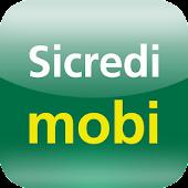 Sicredi Mobi