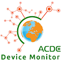 Device Monitor icon