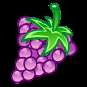 Gesvin - Gestión de Viñas