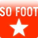 SO FOOT icon