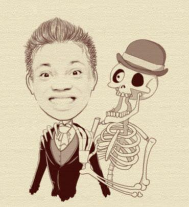 Share & Editor For MomentCam - screenshot