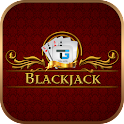 BlackJack Multi Hand icon