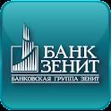 Zenit Mobile