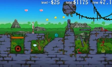 Lazy Snakes Screenshot 8