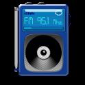 Radios de España icon