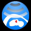 Prenatal Ultrasound Lite mobile app icon