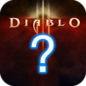 Diablo3 Item Surveyor icon