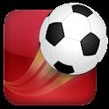Manchester- News & Scores logo