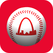 St. Louis Baseball