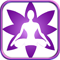 Edmonton Yoga Classes logo