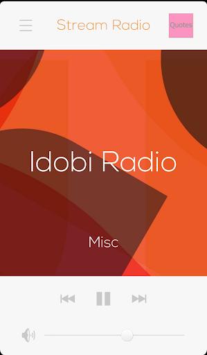 Vietnam Best Radios