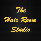 The Hair Room Studio