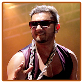 Honey Singh Top Ten Songs