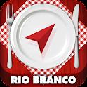 Gula Rio Branco icon