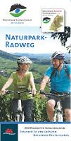 Naturparkradweg