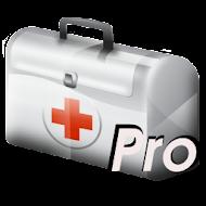 Аптечка Pro [Premium]