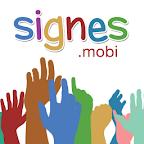 Signes LSF