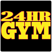 Twenty Four Hour Gym