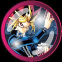 Yu-Gi-Oh!  Yugioh Wallpaper icon