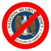 NSA Spy Blocker