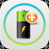Free Repair Battery Life