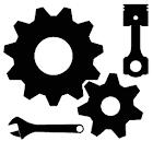 Mechanical Animations icon