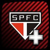 São Paulo Mais