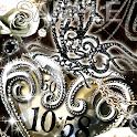 キラキラハート(ko678) icon