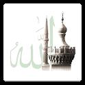 Islamic Radio logo