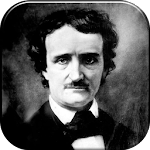 E.A. Poe Selected Works