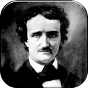 E.A. Poe Selected Works icon