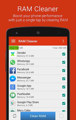 玩工具App|1-Touch Cleaner Pro免費|APP試玩