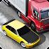 Traffic Racer v2.2