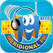 Rede Meridional FM