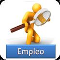 Empleo icon