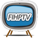 FIHPTV logo