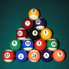 History of Billiards icon