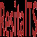 ResitalTS icon